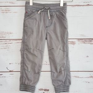 Cargo Pants Hanna Andersson 90